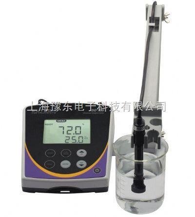 Eutech优特 DO700 台式溶解氧仪
