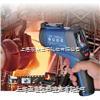 DT-8826H工业型高温红外测温仪