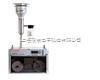 FH62C14FH62C14系列β射线颗粒物连续监测仪