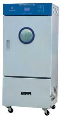 YG751B型恒温恒湿箱