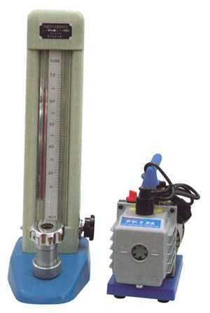 Y145C型马克隆值测定仪