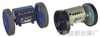 YH953A、YH953D摩擦輪計長表