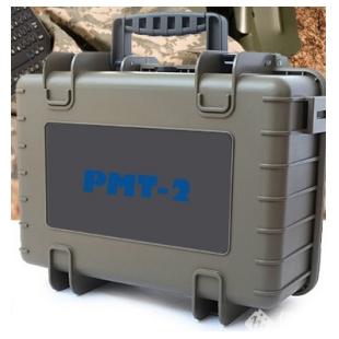 普洛帝油液颗粒度分析仪PMT-2