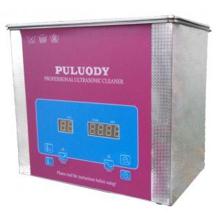 英国普洛帝超声波振荡器PS 3100