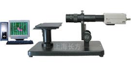 检测电子显微镜