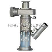 JC4-10B上海长方手持读数显微镜