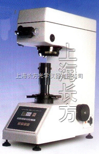 HBS-62.5A上海长方布氏硬度计
