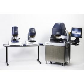 布鲁克Contour Elite三维光学显微镜