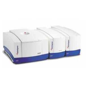 布鲁克核磁共振波谱仪/核磁共振分析仪minispec液滴粒径分析仪