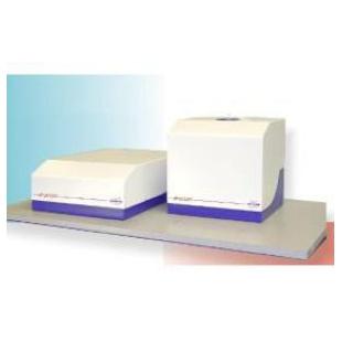 布魯克 e-scan電子順磁共振(EPR)波譜儀