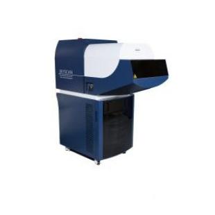 布魯克SkyScan1176低劑量活體小動物CT成像