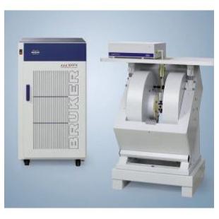 布魯克 ELEXSYS II 系列電子順磁共振(EPR)波譜儀