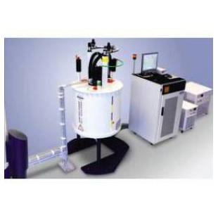 布鲁克固态 DNP-NMR 系统