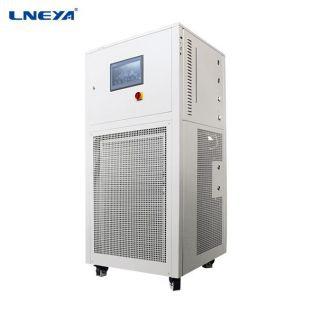 无锡冠亚集成电路板控温系统风冷型