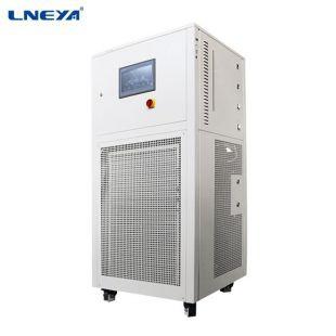 无锡冠亚电子元器件测试控温系统