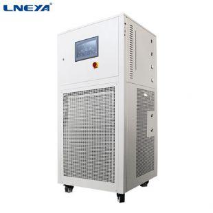无锡冠亚集成电路板控温系统一体设备