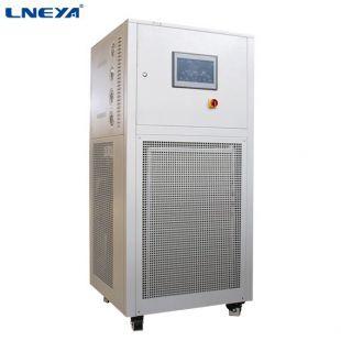 无锡冠亚元器件测试用温控系统风冷型