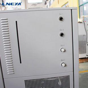 无锡冠亚电芯模组测试设备控温精度高