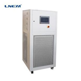 无锡冠亚燃油滑油测试用控温装置控温精度高