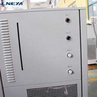 无锡冠亚元器件测试用制冷加热一体机