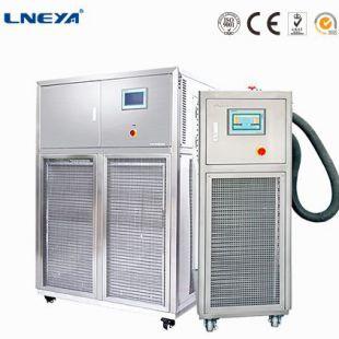 无锡冠亚单流体温控系统装置