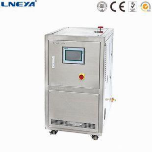 无锡冠亚反应釜温控系统设计