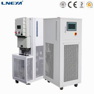 无锡冠亚加热制冷机