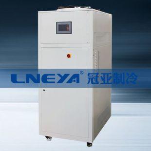 防爆動態加熱制冷恒溫循環器