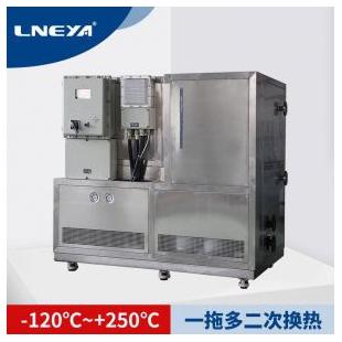 無錫冠亞制冷加熱循環裝置—SUNDI-1A10W