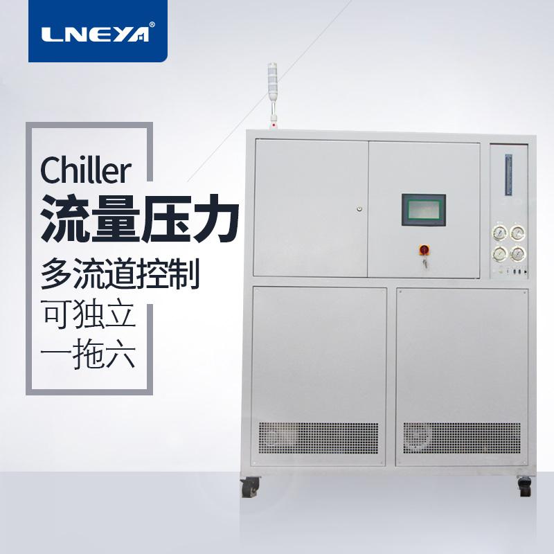 无锡冠亚新能源水冷机 (2).jpg