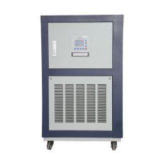 秋佐科技GDSZ-2010高低溫循環裝置一體機