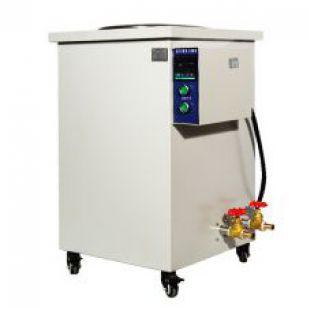 秋佐科技SGC-10L20L30L50L中型高温循环油浴