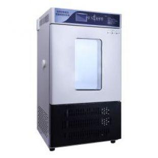 秋佐科技MJ-50BE-MJ-350BE霉菌培養箱