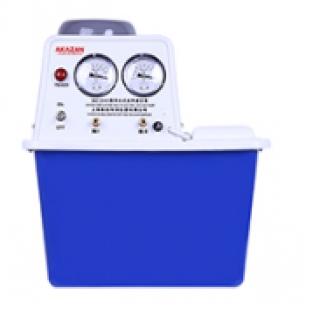 秋佐科技循环水真空泵+机电功率防腐型