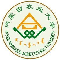 内蒙古农业大学原子力显微镜