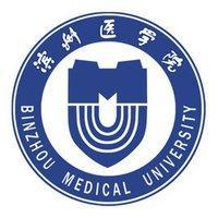 滨州医学院128螺旋CT机