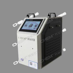 科幂仪器   气体恒压优游总代与计量系统