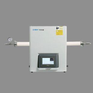 科幂仪器    1500单温区管式炉