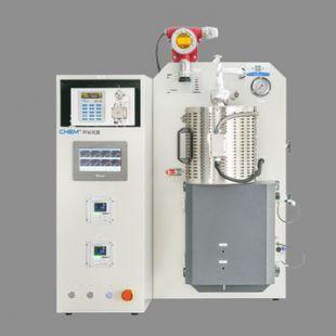 科幂仪器   费托合成高温高压催化剂评价装置