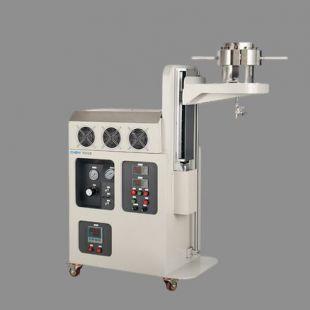 科幂仪器   高温高压光催化立式炉侧面