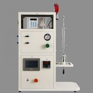 科幂仪器   连续液相加氢催化剂评价装置