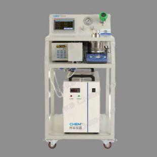 科幂仪器   超临界二氧化碳萃取装置水印图