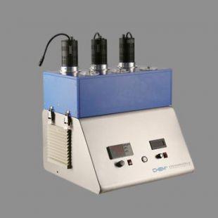 科幂仪器    反射式恒温高通量光催化反应器