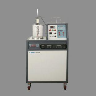 科幂仪器   单蒸发皿程控镀膜仪