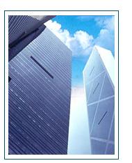 上海长方显微镜制造器有限公司