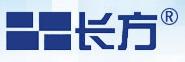 上海长方显微镜制造器有限优德w88