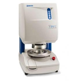 粉体流动测试仪