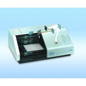 迪赛克CD60薄层色谱扫描仪