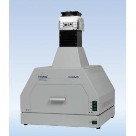 迪赛克DD70/VD80薄层色谱成像系统