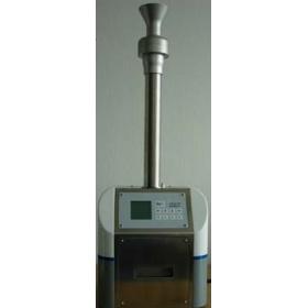 麦奇克DustMon L/F 粉尘测量仪